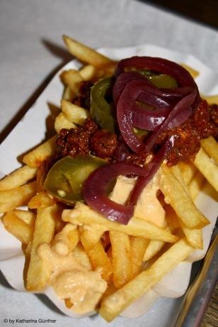 Chili-Cheese-Fries