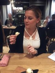 Gastrofee Charlotte