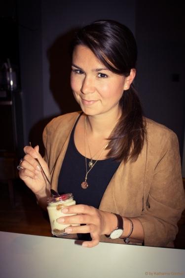 Gastrofee Katharina