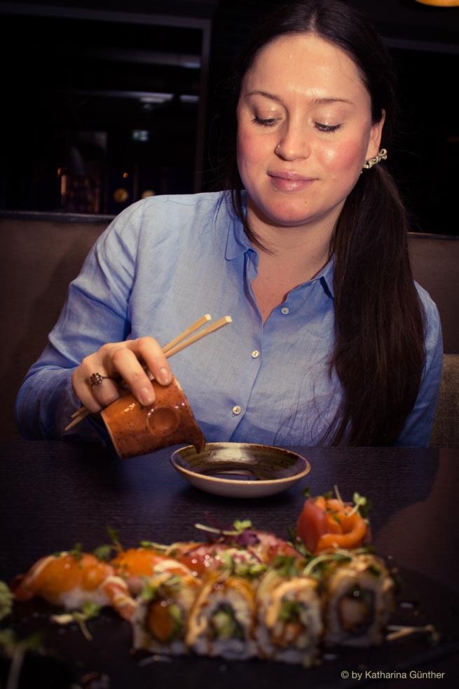 GastroFee Marleen